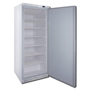 Congelatore verticale 600 litri fr600vs casa del frigo for Congelatore verticale a